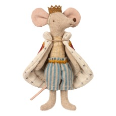 product-Maileg King Doll