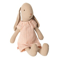product-Maileg Girl Bunny in Pyjamas