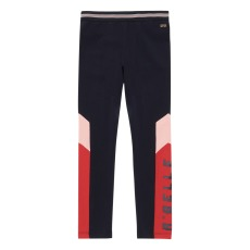 product-Scotch & Soda Legging Colorblock