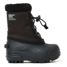 product-Sorel Bottes Youth Cumberland