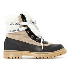 product-Moncler Gwenn Ankle Boots