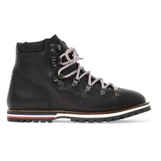 product-Moncler Bottines Petit Peak