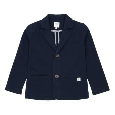 product-Carrement Beau Chaqueta Milano