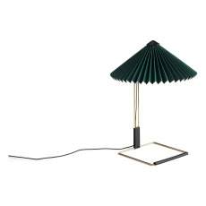 product-Hay Matin Table Lamp, Inga Sempé