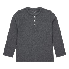 product-Hartford Henley T-Shirt