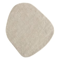 product-Nanimarquina Stone Tufted Rug, Diego Fortunato