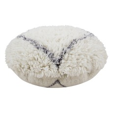 product-Lorena Canals Berber Soul Pouffe
