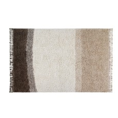 product-Lorena Canals Forever Always Wool Rug
