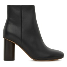 product-Anthology Paris Boots Cuir Micky
