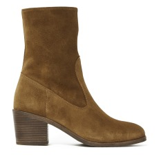 product-Sessun Botas Ludd