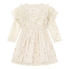 product-Moon Paris Vestido Maud