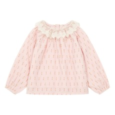 product-Moon Paris Blouse Coralie
