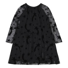 product-Stella McCartney Kids Abito Tulle