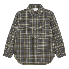 product-Stella McCartney Kids Lined Overshirt
