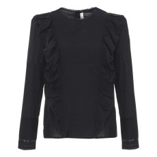 product-Bonpoint Blouse Maikay  - Collection Femme -