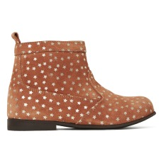 product-Pèpè Star Boots  - Two Con Me Collection -