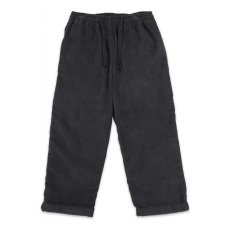 product-Konges Slojd Simme Organic Cotton Trousers