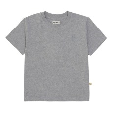 product-Soft Gallery T-shirt Asger Coton Bio