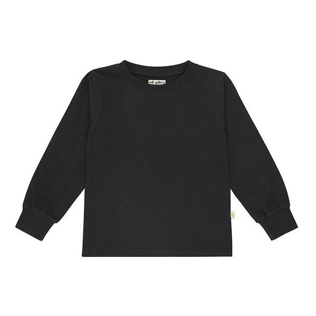 Sweatshirt Bio-Baumwolle Benson Must-Have Offer 5641