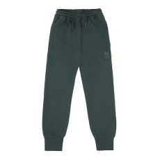 product-Soft Gallery Wesley Organic Cotton Joggers