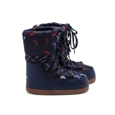 product-Bobo Choses Boots Cosmo