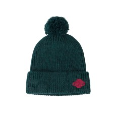 product-Bobo Choses Bonnet Pompon Kid