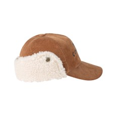 product-Bobo Choses Casquette We Cosmos