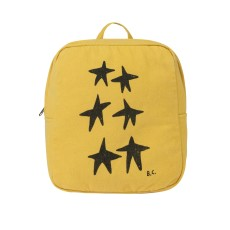 product-Bobo Choses Stars Backpack