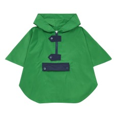 product-Stella McCartney Kids Cape de Pluie Dragon