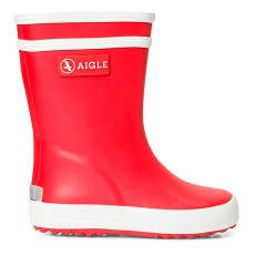 product-Aigle Baby Flac rainboots
