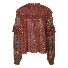 product-Ulla Johnson Blouse Eleni