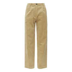 product-Sessun Rocky Corduroy Trousers