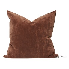 product-Maison de vacances Vice Versa Vintage Velvet Cushion