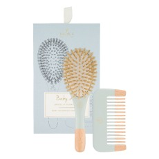 product-Bachca Baby Hair Kit