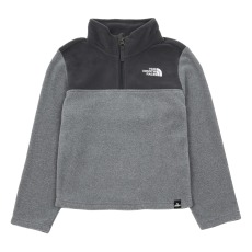 product-The North Face Glacier Polar Fleece Pullover