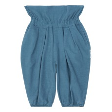 product-Maed For Mini Dizzy Velvet Trousers