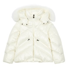 product-Moncler Anglais Down Jacket