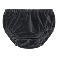 product-Pequeno Tocon Velvet Bloomers