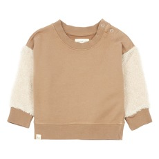 product-Bacabuche Sweat Sherpa