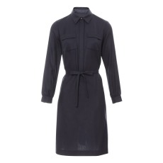 product-A.P.C. Robe Angele