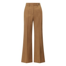 product-Margaux Lonnberg Clark Trousers