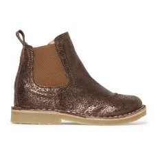 product-Petit Nord Star Chelsea Boots
