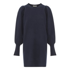 product-Ulla Johnson Robe Viviana