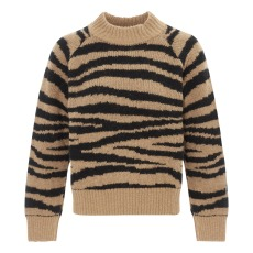 product-A.P.C. Pull Jemima