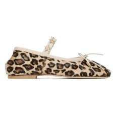 product-Anniel Ballerines Leopard