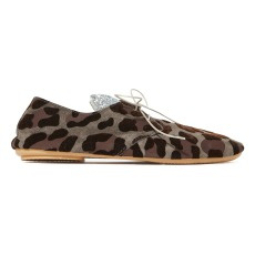 product-Anniel Derbies de leopardo