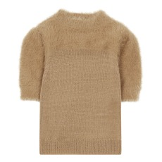 product-Morley Key Jumper