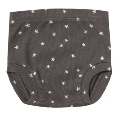 product-Quincy Mae Organic Cotton Ribbed Bloomers