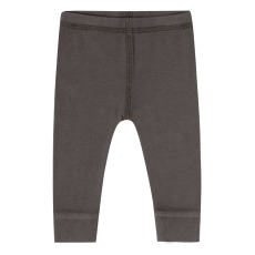 product-Quincy Mae Organic Cotton Ribbed Leggings