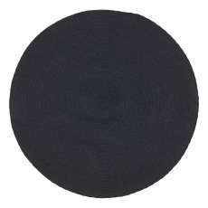 product-Liv Interior Moon Recycled Cotton Rug